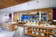 004.Coffe Shop. ( Buffet Setup ) 02_resized_1
