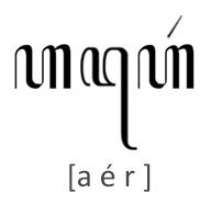 AER-HANACARAKA