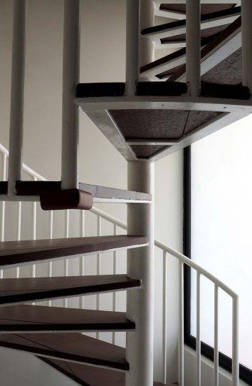 Spiral Stair_01