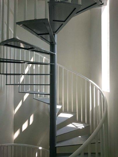 Spiral Stair_02