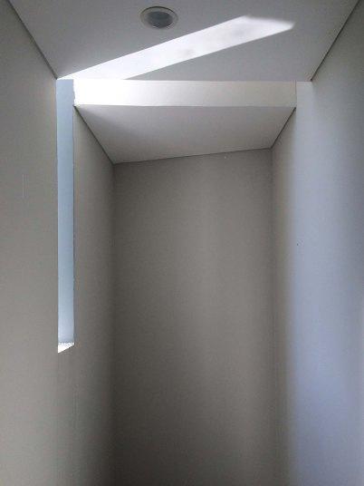 Cut by Light